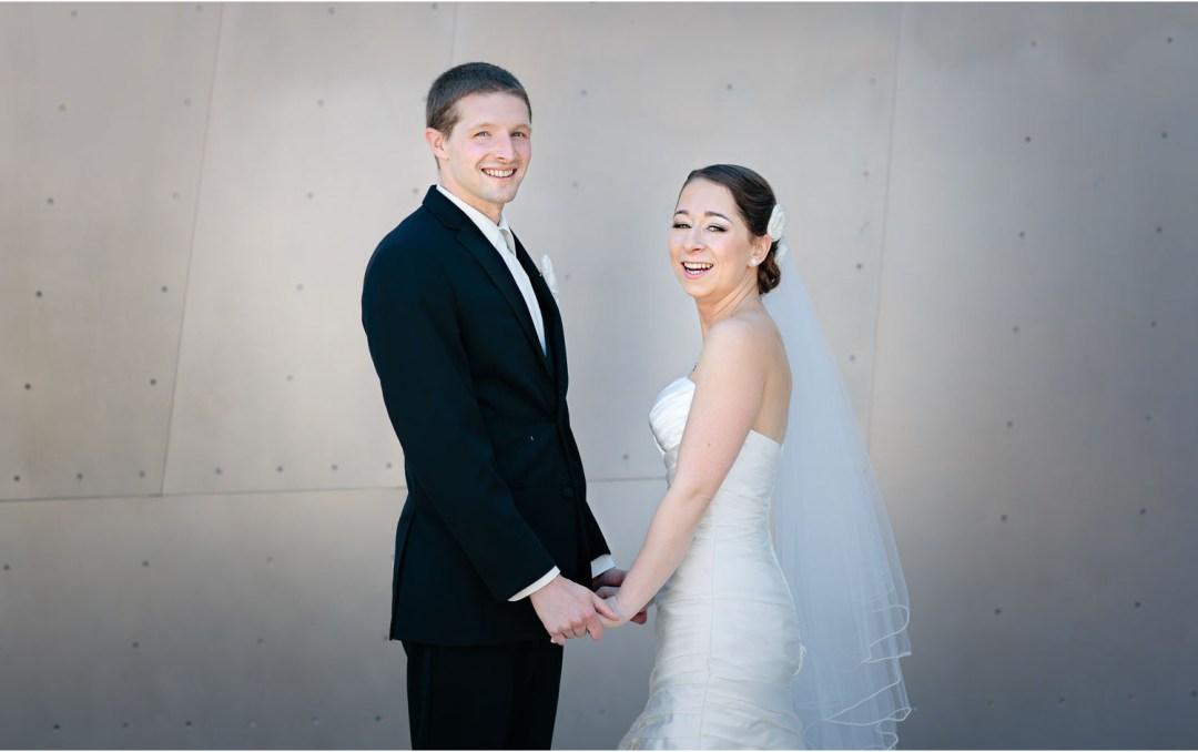 008-EMP-Wedding