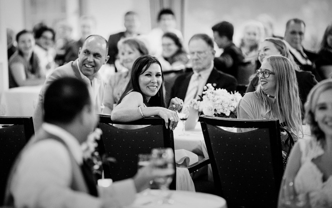 mauricephoto-seattle-wedding-00032