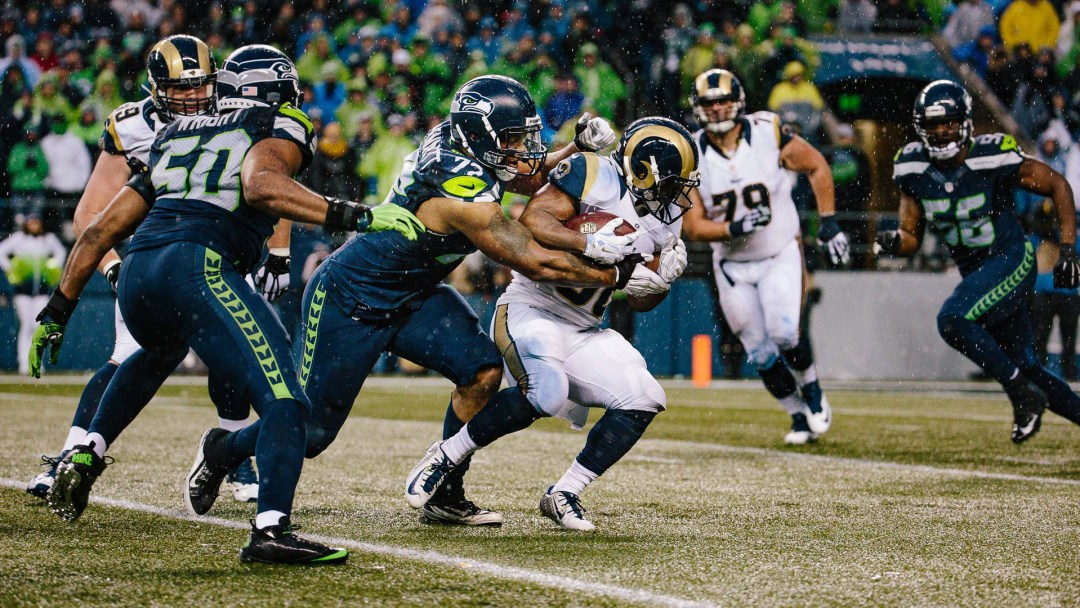 seahawks-photos-mauricephoto-47