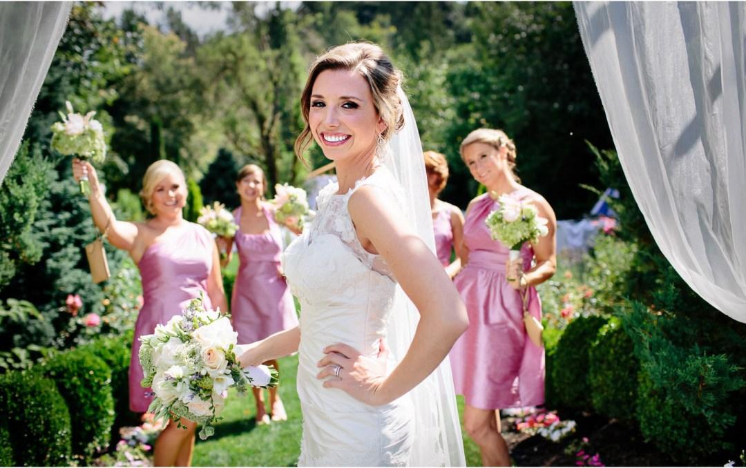 Jardin-Del-Sol-Wedding-12