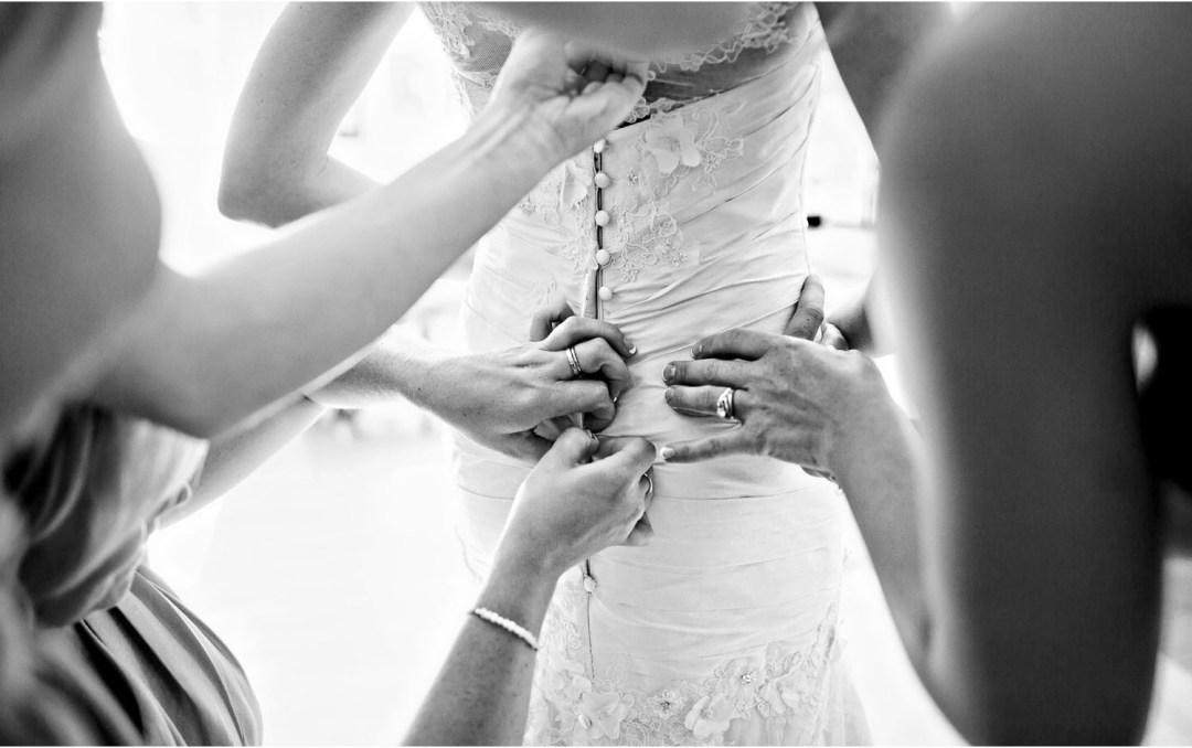 Jardin-Del-Sol-Wedding-2