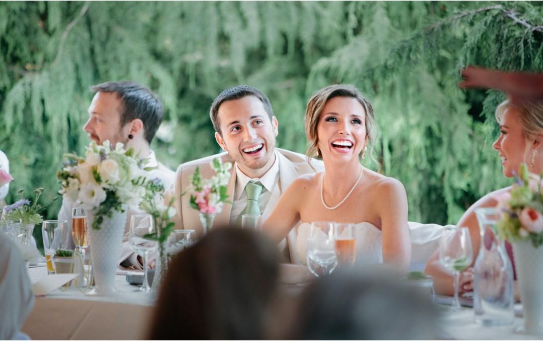 Jardin-Del-Sol-Wedding-32