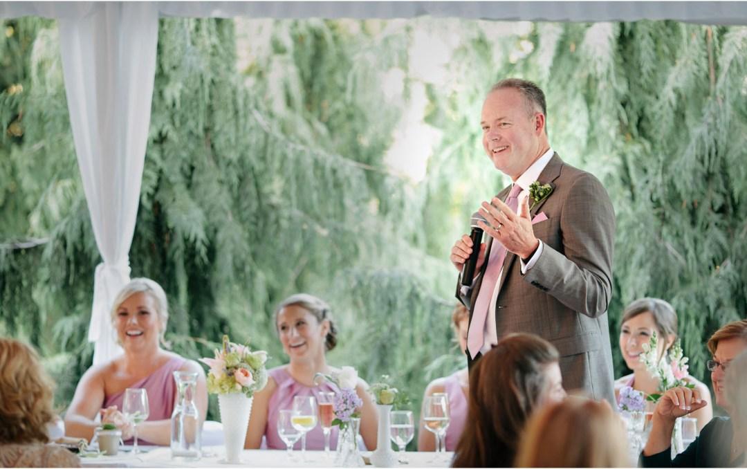 Jardin-Del-Sol-Wedding-33