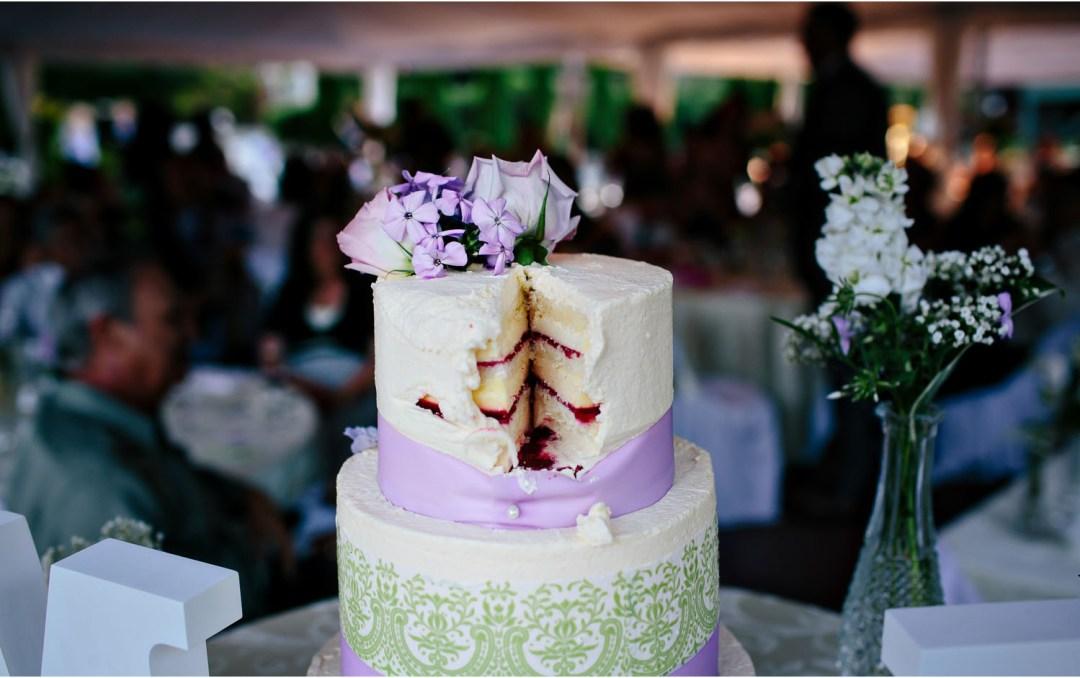 Jardin-Del-Sol-Wedding-34