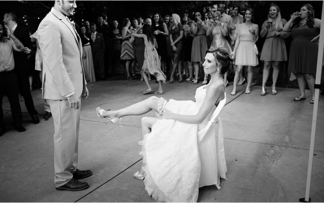 Jardin-Del-Sol-Wedding-41
