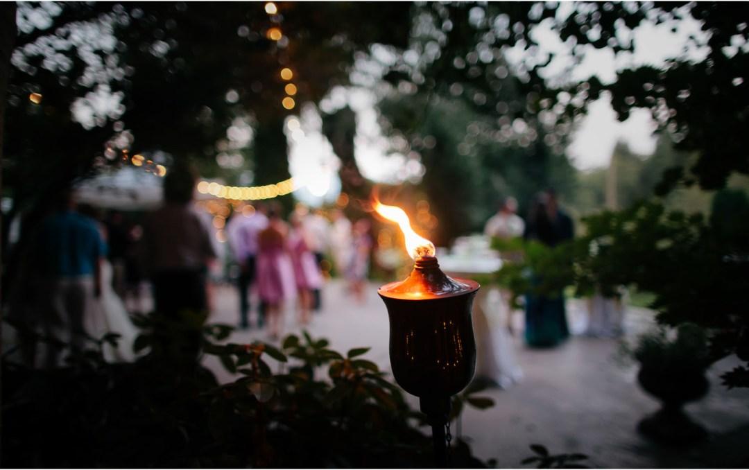 Jardin-Del-Sol-Wedding-58