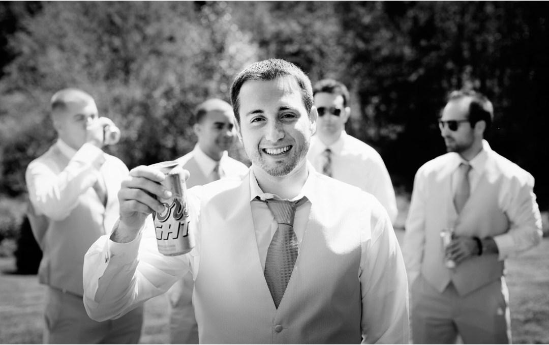 Jardin-Del-Sol-Wedding-6