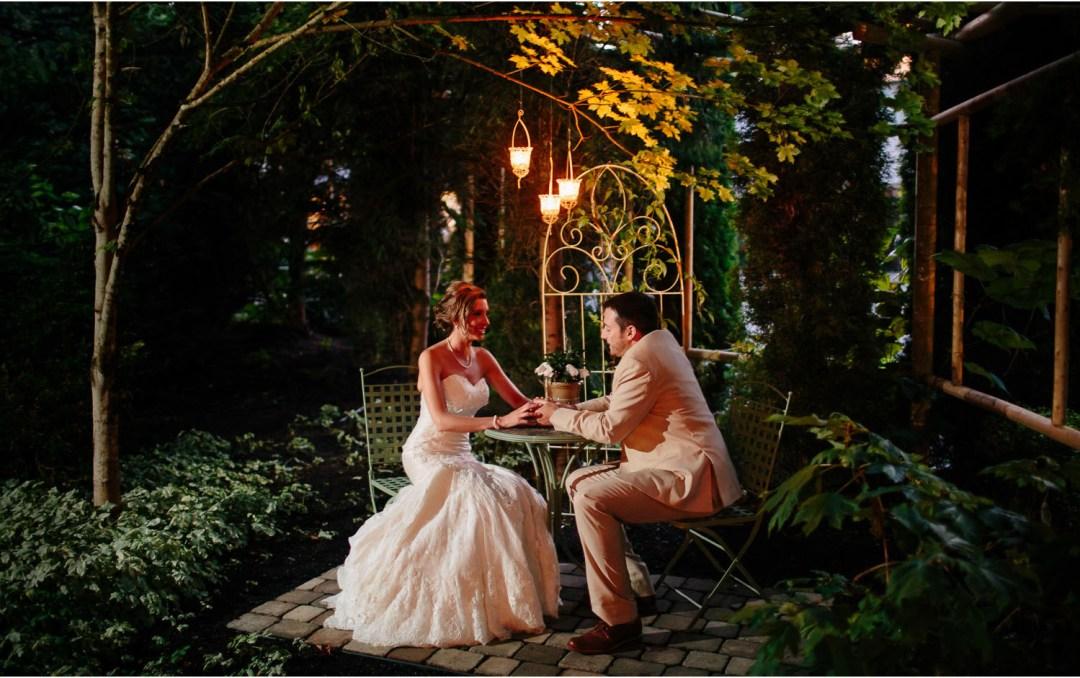 Jardin-Del-Sol-Wedding-60