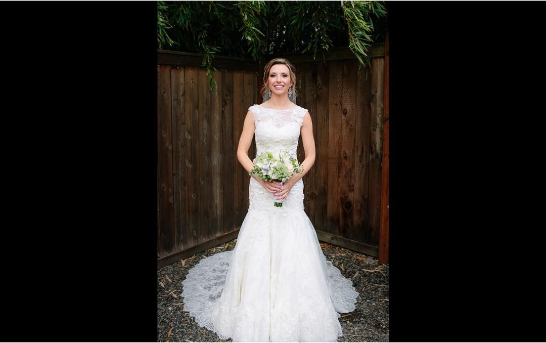 Jardin-Del-Sol-Wedding-9
