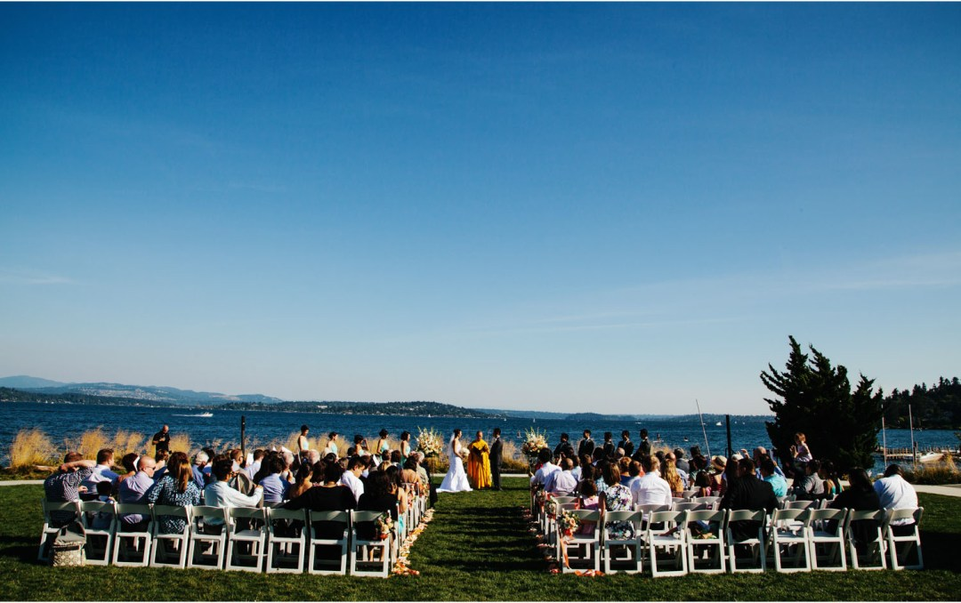 Seattle-Tennis-Club-Wedding-16