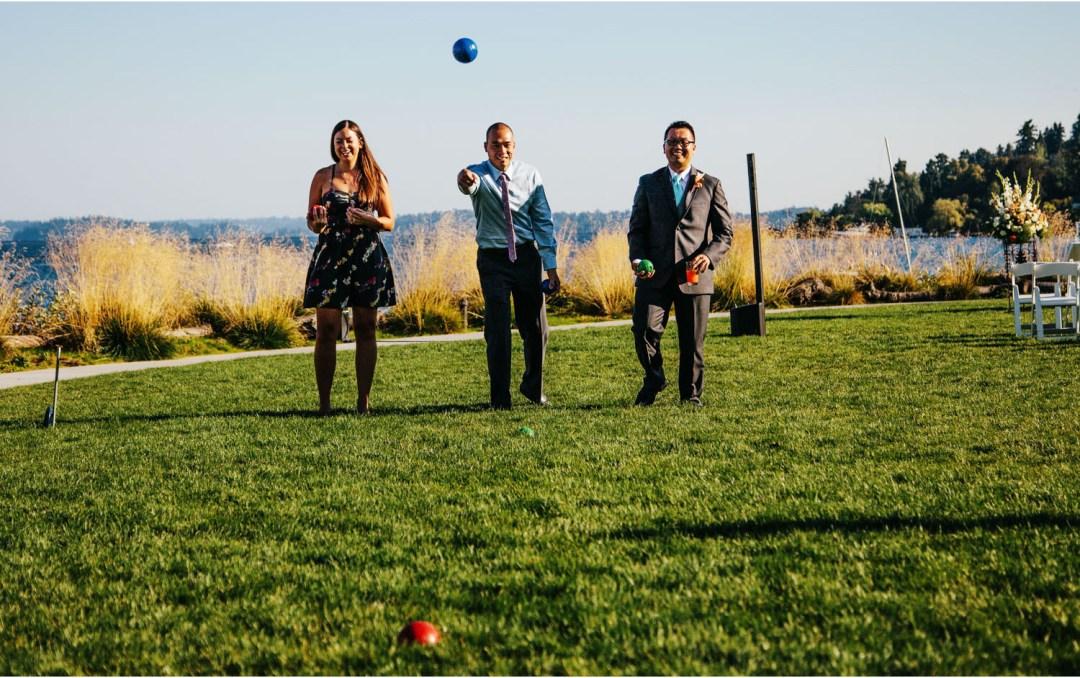 Seattle-Tennis-Club-Wedding-24