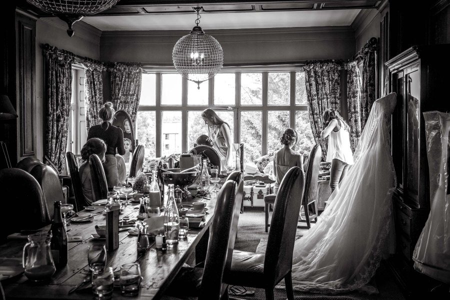 North-Wales-wedding-photographer (2)