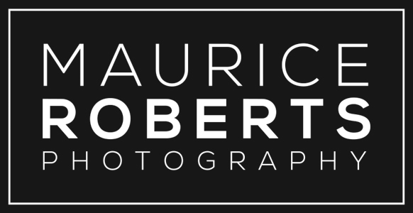 North Wales Wedding Photographer logo