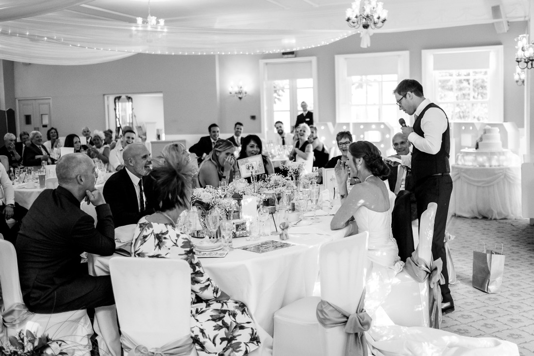 North-Wales-wedding-photographer (53 of 66)