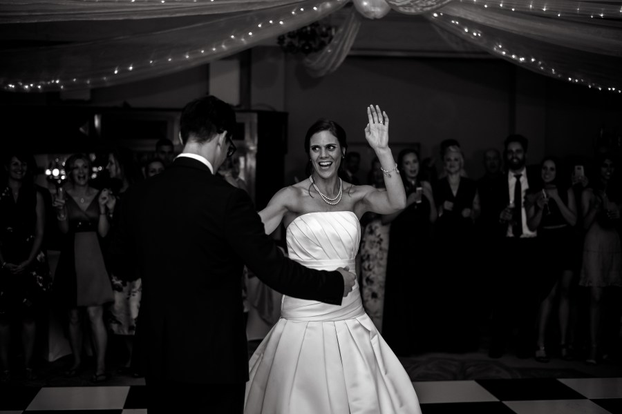 North-Wales-wedding-photographer (60 of 66)