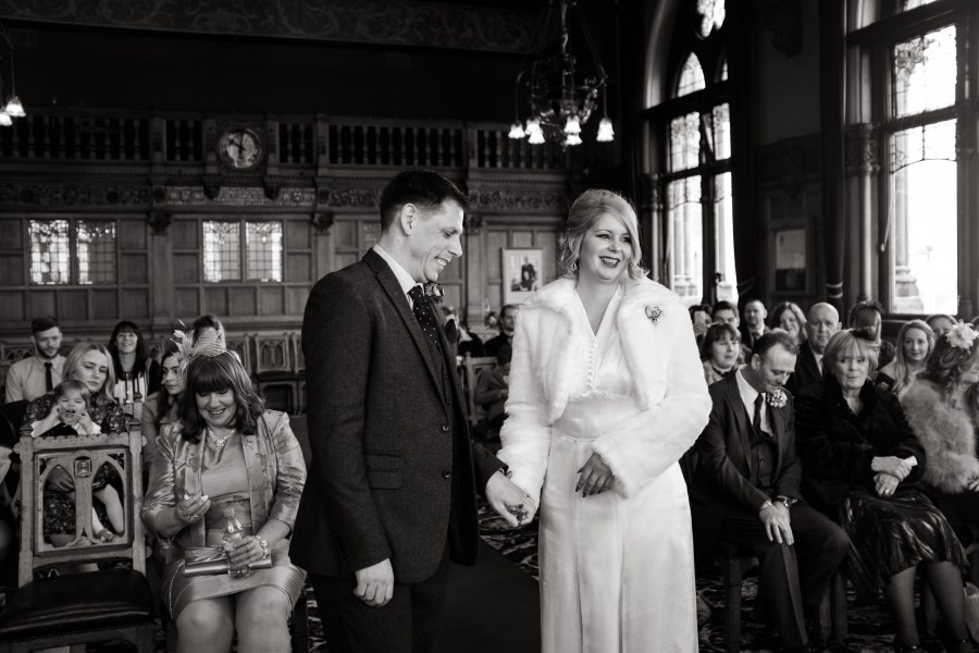 North-Wales-Wedding-Photographer