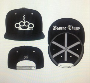 beaune thugs