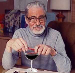 dr suess wine