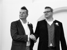 Huwelijk4