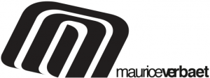 MauriceVerbaet