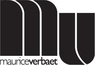 Maurice Verbaet