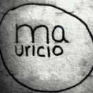 Mauricio Alas Logo