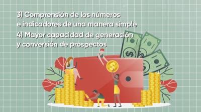 money-club_espanhol_horizontal_alta-mp4