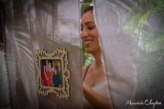 #the #weddingsetup #puertoaventuras #life #weddings #mauricioclaytonphotogpraphy @claytoncancun