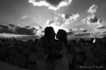 mauricio_clayton_photography