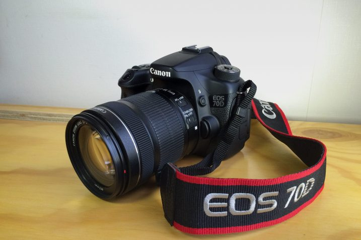 Canon70D_LenteIS