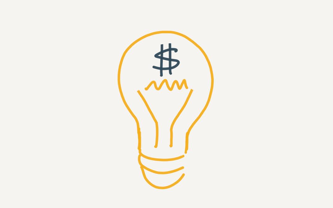 Preguntas básicas para responderte sobre tu emprendimiento