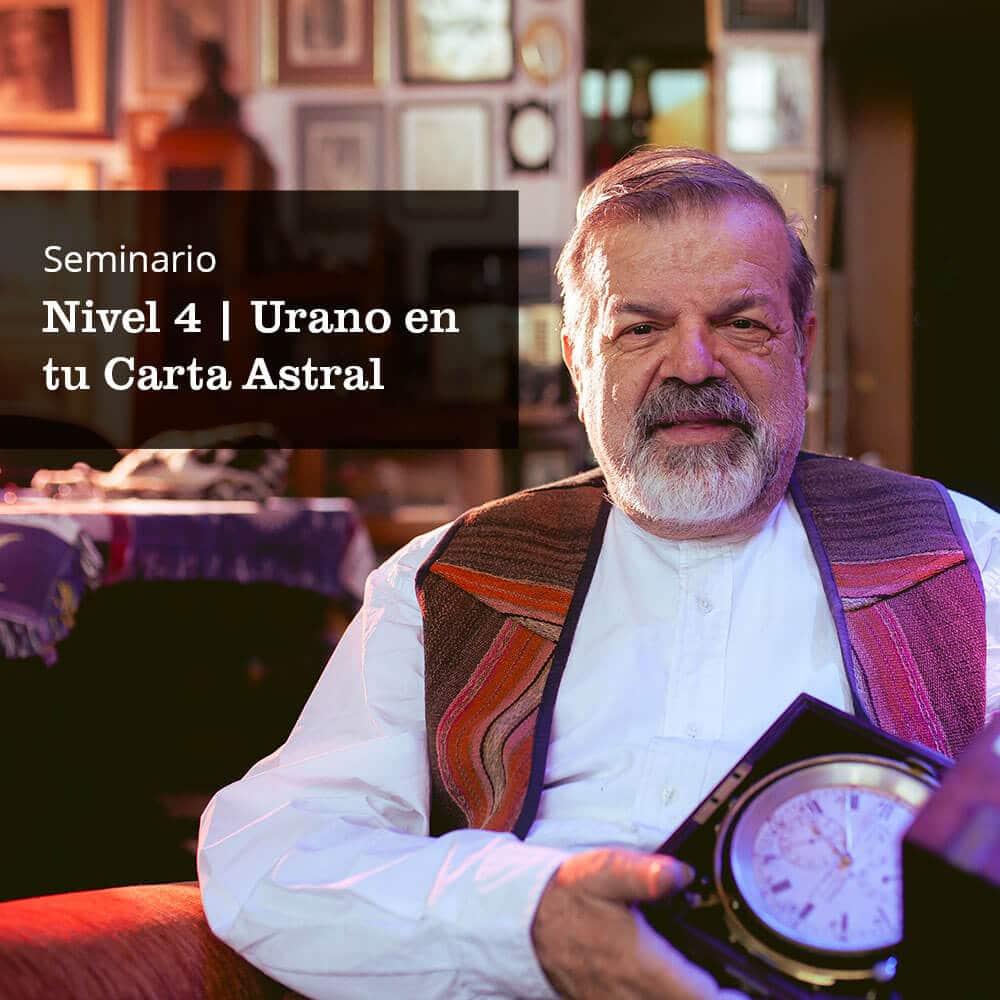 Mauricio Puerta Urano