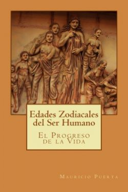 edades-zodiacales