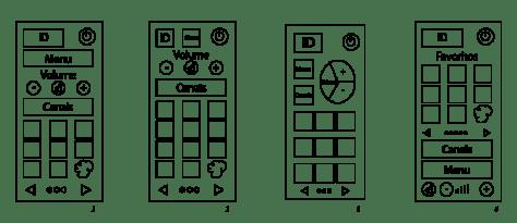 1st_prototypes