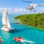 Travel: Kenya Airways Launches Direct Flights To Mauritius: Fun Facts About This Beautiful Island