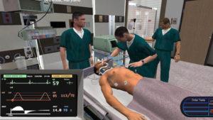 Serious Gaming & Simulatie 02