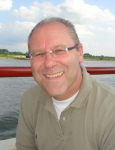 Jaap Jan Bouwer