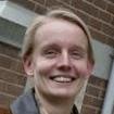 Annetje Takke