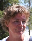 Antoinette Gelton