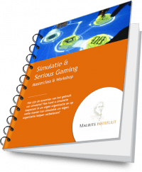 Cover - Brochure - Masterclass SG en Sim - 506x615