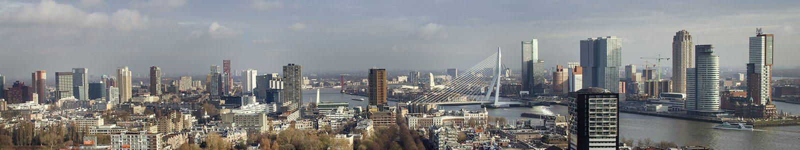 rotterdam_skyline