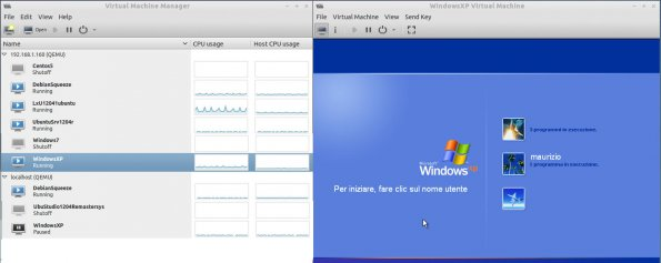 virt-manager-WindowXP