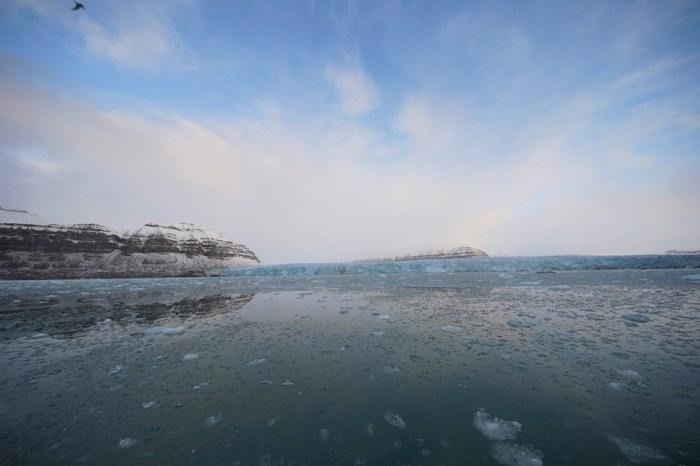 [2019冬‧北極] Arctic.Svalbard 斯瓦爾巴極地之旅懶人包攻略 – North78° Svalbard Tourism Checklist
