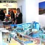 Parchi acquatici in convention a Bologna, per Forumpiscine