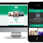 Vine, e il video-sharing entra nel marketing dei parchi divertimento. Lo lancia la Disney con un contest