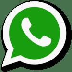 Assistenza clienti con WhatsApp, utilissimo per rispondere alle richieste degli utenti