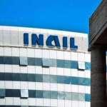 Collaboratore familiare soggetto ad INAIL se opera più di 10 giorni l'anno