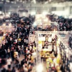Marketing e tempo libero, imparare dal successo di Romics e Maker Faire Rome