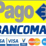 Bancomat e-commerce