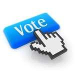 elezioni votazioni online